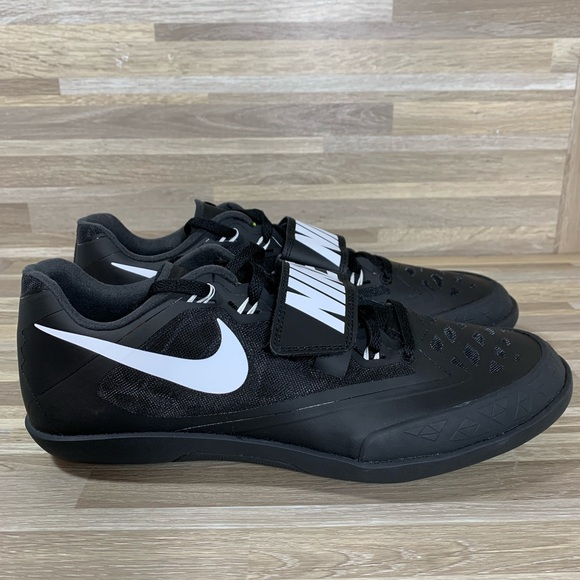 Nike Shoes | Nike Zoom Rival Shot Put